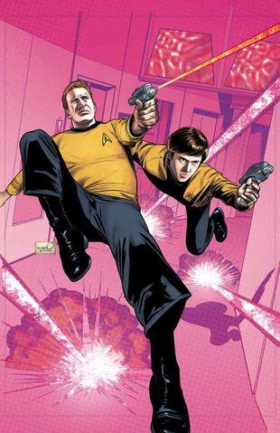 File:The Enterprise Experiment 2 Sharp bros.jpg