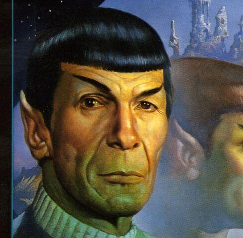 File:Spock ys.jpg