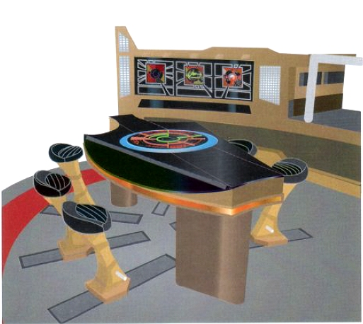 File:Central ops table DS9 manual.jpg