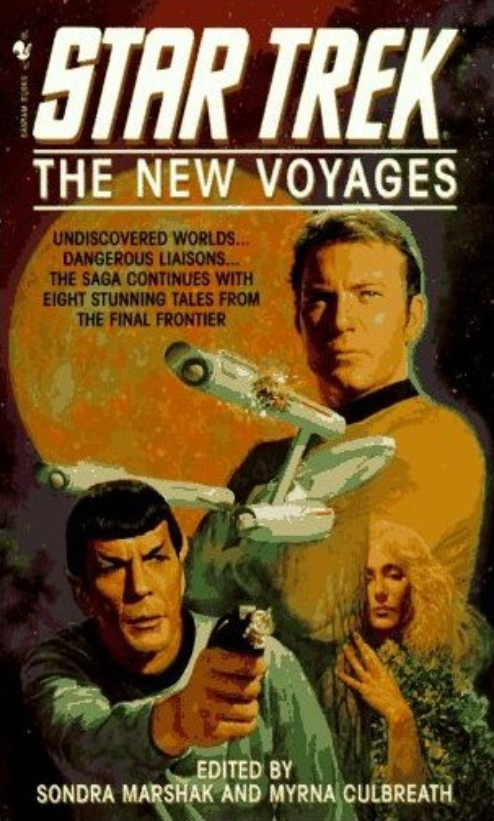 Archivo:New Voyages.jpg