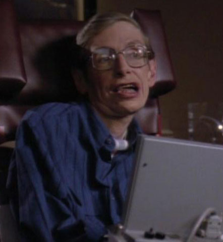 File:Stephen Hawking.jpg