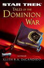 Tales of the Dominion War