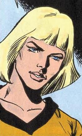 File:Mears DC Comics.jpg