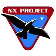 NX Project patch