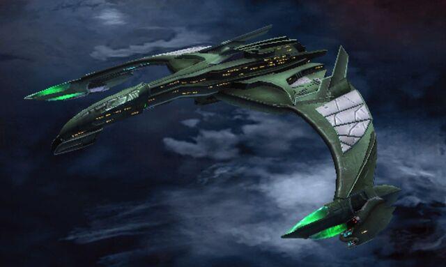 File:Valdore Romulan Type 3.jpg