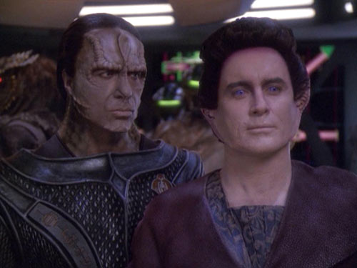 File:Weyoun 7 and Damar.jpg