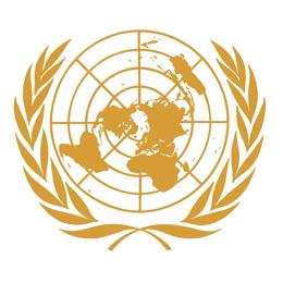 File:United Nations emblem.png
