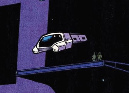 File:Earth Spacedock Shuttle DC Comics.jpg