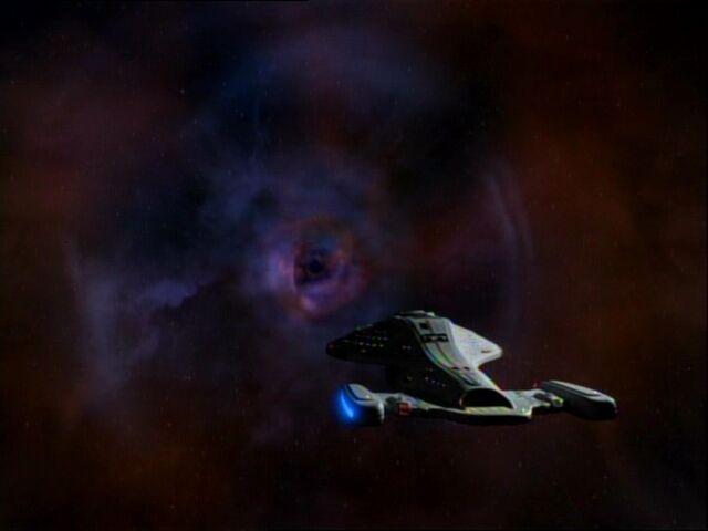 File:Voyager singularity.jpg