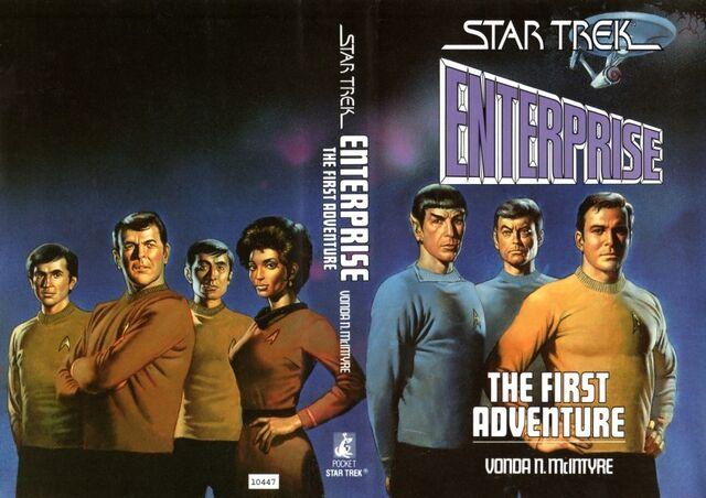 File:Enterprise1stadventure novel.jpg