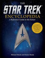 Encyclopedia solicitation cover 2