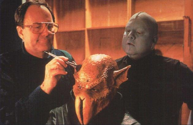 File:Michael Westmore and Mr Mot.jpg