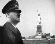 AdolfHitler1944