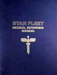 File:Star Fleet Medical Reference Manual cover.jpg