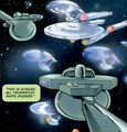 USS Federation Dreadnought 2.jpg