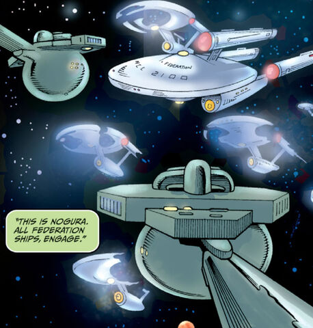 File:USS Federation Dreadnought 2.jpg