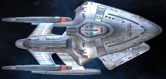 File:USS Prometheus 2410.jpg