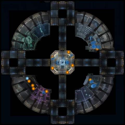 File:Starbase 1 map.png