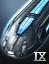 Quantum Torpedo 9