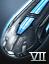 Quantum Torpedo 7