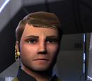 Bajoran