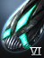 Plasma Torpedo 6