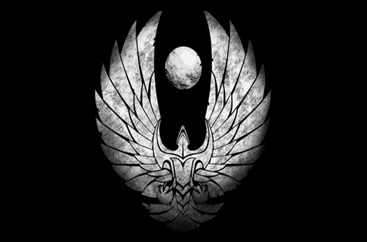 File:Romulan Republic Logo.jpg