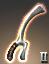 Ground weapon mekleth r2