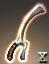 Ground weapon mekleth r10