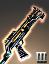 Ground Weapon Phaser Generic Rifle R3