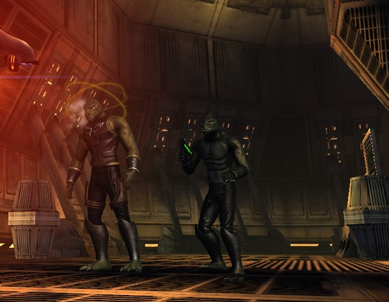 File:Star Trek Online-PCScreenshots25439sto screen 091009 23.jpg