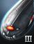 File:Photon Torpedo 3.png