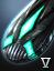 Plasma Torpedo 5