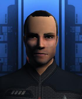 File:Captain James Allen.png
