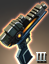 File:Ground Weapon Phaser Generic Pistol R3.png
