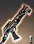 Ground Weapon Phaser Generic Rifle R1