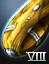 Transphasic Torpedo 8