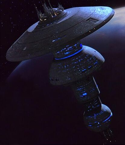 File:Starbase 221.jpg