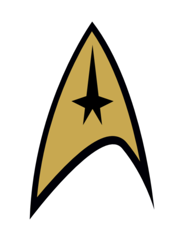 File:Star-trek-logo.png