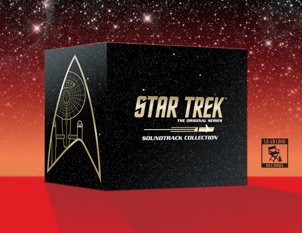 File:TOS Soundtrack Collection box.jpg