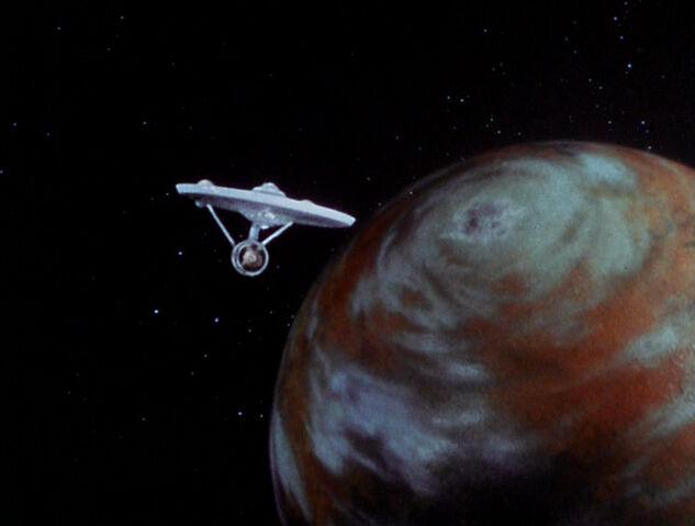 File:TOS planet high orbit.jpg