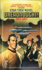 292px-Dreadnought cover