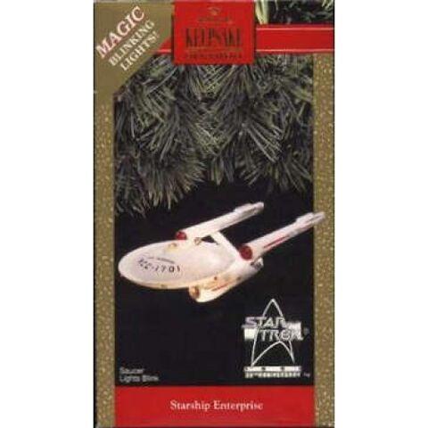 File:Hallmark 1991 Enterprise-500x500.jpg
