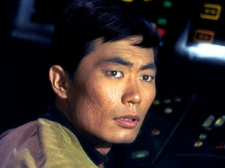 File:Sulu -2.jpg