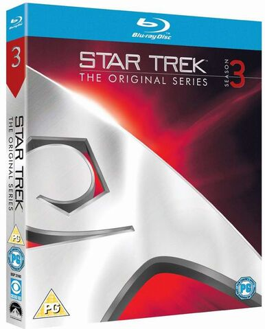 File:TOS Season 3 Blu-ray cover region B.jpg