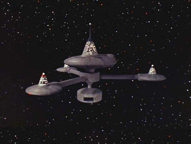 File:Deep Space Station K-7 -2.jpg
