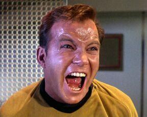 1000px-James Kirk's evil counterpart