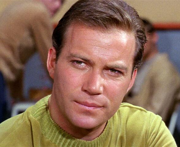 File:Kirk 2265.jpg