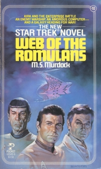 File:Web of the Romulans.jpg