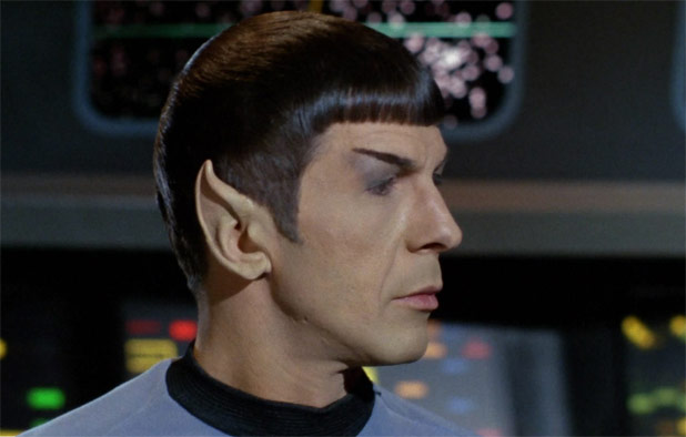 File:Spock-ears.jpg